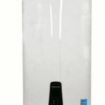 Navien Tankless Water Heaters Reviews