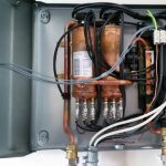 Electric Tankless Water Heaters Review