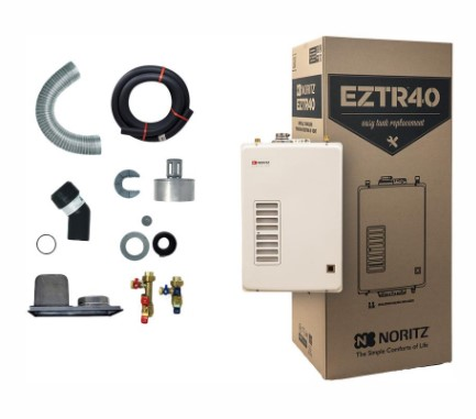 10 Best Noritz Water Heaters Reviews The Home Kingdom